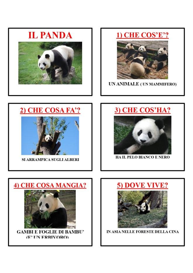 gli animali-i mammiferi_page-0032