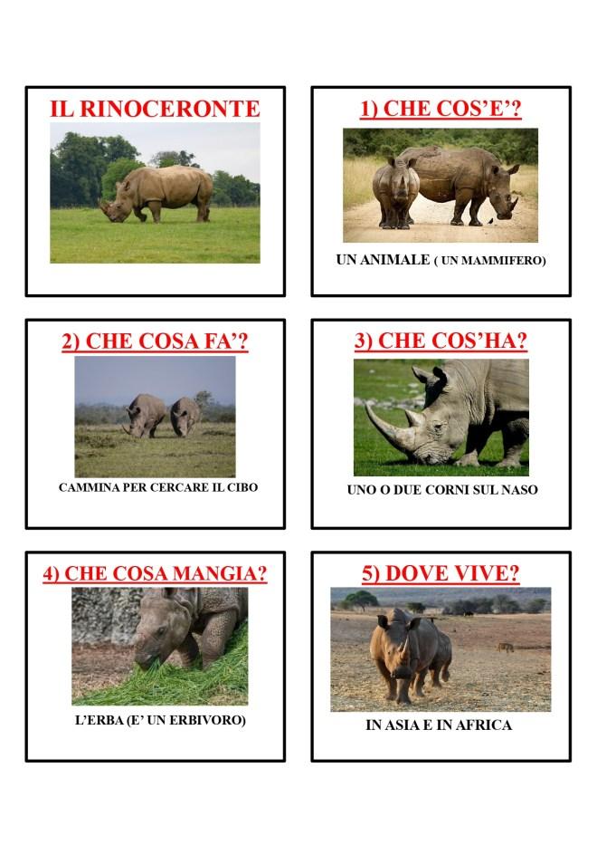 gli animali-i mammiferi_page-0038