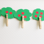 Apple-Tree-Counting-Activity-4-590×393