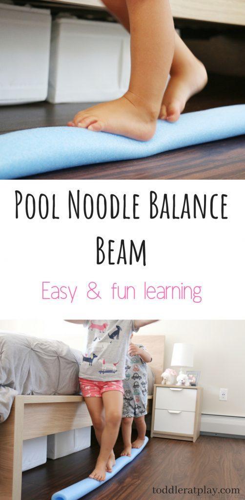 Pool-Noodle-Balance-Beam-502x1024