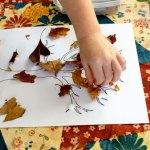 foglie-vere-su-albero-disegnato (1)