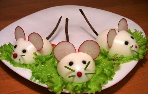 food-art-uova-sode-3