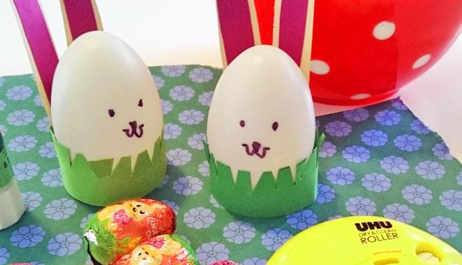 lavoretti-di-pasqua-per-bambini-centrotavola-coniglietto-con-uova-sode-06