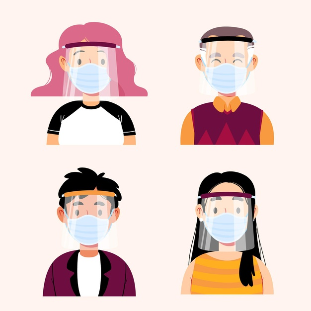 people-using-face-shield-mask_52683-39756
