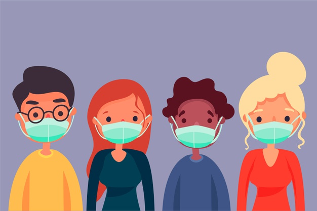 people-wearing-medical-mask_23-2148469659