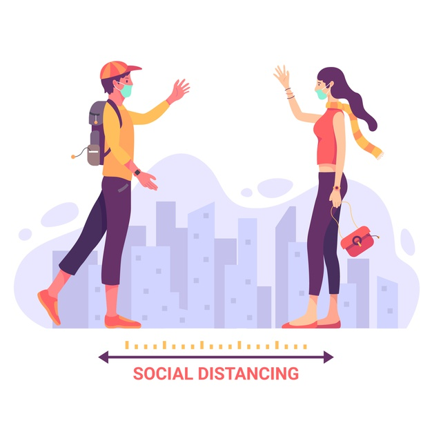 social-distancing-prevention-concept_23-2148507406