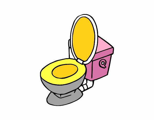 AUTISMOCome insegnare al bambino ad usare il bagno correttamente  autismocomehofatto