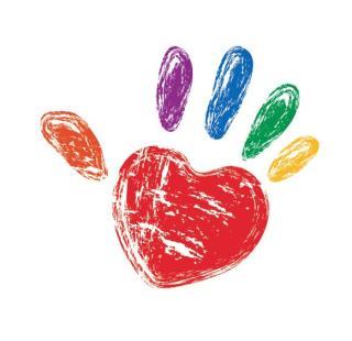 Logo-Autismo-Diario