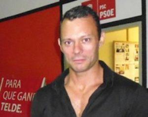 Hugo Roig Montesdeoca