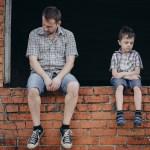 discapacidad intelectual y autismo