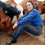 Sugerencias de Temple Grandin para enseñar a niños y adultos con autismo.