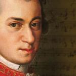 Mozart como estimulo y ayuda