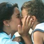 Las 10 mejores cosas que aprendí de mi hijo con Autismo