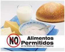 alim-no-permitidos-w