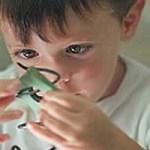 Estudio sobre ictericia y autismo plantea preguntas sin respuesta