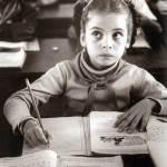 Educando al Niño con Autismo