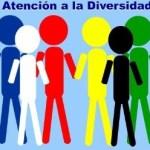 Atención a la diversidad y necesidades educativas especiales