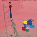 """Campaña de Sensibilización Social sobre Autismo, bajo el lema """"Midiendo el desarrollo infantil"""""""