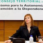 El Gobierno modifica el baremo de valoración de las personas en situación de dependencia
