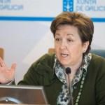 El Servizo Galego de Saúde – SERGAS- creará una tarjeta sanitaria especial