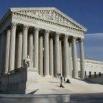 La Corte Suprema de Apelaciones falla en contra de los padres en el caso de las vacunas