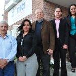 Nuevo estudio sobre la prevalencia del Autismo en México
