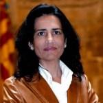 C. Valenciana. Feaps y Fundación ONCE destinan 240.000 euros para centros de personas con discapacidad intelectual