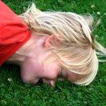 Mejorar los síntomas del autismo mediante la intervención temprana