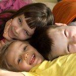 ¿Cómo medir la felicidad de las personas con autismo?