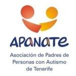 Manifiesto en defensa de los derechos de alumn@s con diversidad funcional en el ambito no universitario de Canarias