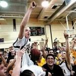 Proyecto Basket y Autismo