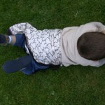 Un 10% de los cuestionarios de autismo en niños son inicialmente sospechosos