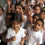 Aumenta la prevalencia de los Trastornos del Espectro del Autismo en niños latinos en los EE.UU.