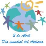 Preparando el 2 de Abril: Día mundial del Autismo