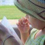 Autismo y alimentación