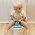 Autismo y problemas gastrointestinales