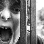 Tensión emocional en el Síndrome de Asperger y Autismo