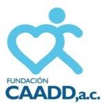 """Segunda caminata por el autismo 2011 en Queretaro """"Caminando por el autismo, de mi mundo al tuyo.."""""""