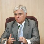 El Cabildo de Gran Canaria sigue sin cumplir los pagos comprometidos