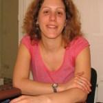 Autismo Diario entrevista a Katerina Dounavi, Psicóloga Educativa y Analista de Conducta