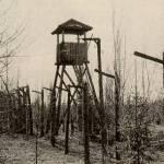 Autismo en Rusia: Condenados al Gulag