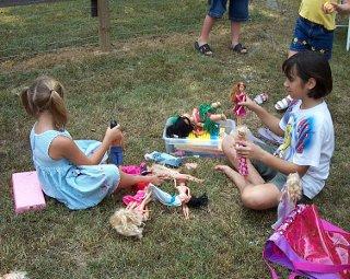 Patrones de conducta y desarrollo de las niñas con Síndrome de Asperger