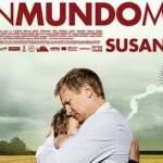 """Cine Accesible proyecta"""" En un mundo mejor"""" en Valencia"""