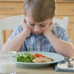 Autismo y gluten