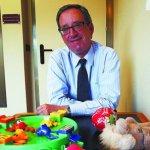Detección temprana del autismo y aclaraciones del Dr. Fuentes