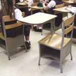Educación inclusiva, incluso en tiempos de crisis