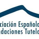 VIII Encuentro Nacional de Voluntariado