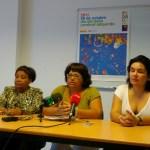 Se presenta la primera asociación canaria de ayuda a los pacientes con Daño Cerebral Adquirido
