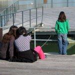 En el punto de mira: El acoso escolar a los niños con TEA