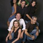 """""""En Clave de Ja"""" Arranca su temporada colaborando con APANATE"""
